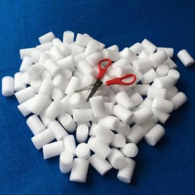广东填充料告诉你塑料填充母料使用的要求
